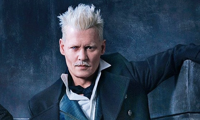 fantastic-beasts-johnny-depp