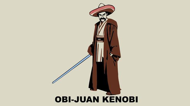 Obi_Juan_Kenobi
