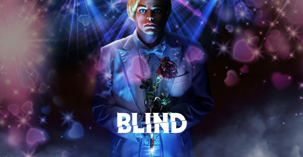 BLIND-COVER-BILD.jpg
